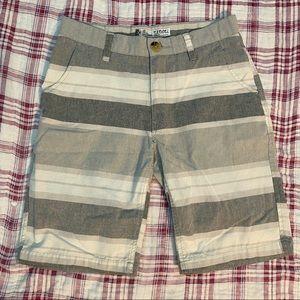 Ezekiel shorts